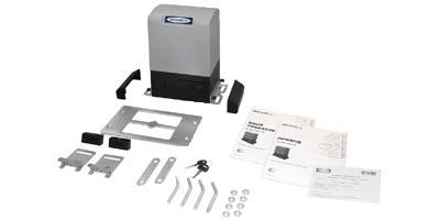 Комплект магнитов концевых выключателей